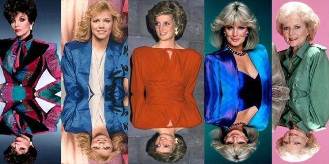 moda-80-goda-odejda