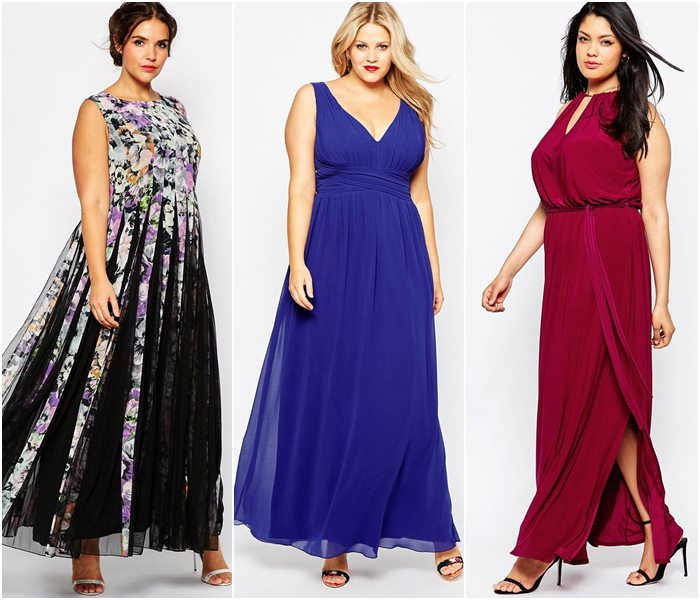 Выкройка платья для девочки: шьем летнее платье