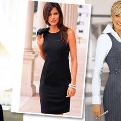Все о платье-футляр: фото, фасоны, оттенки, как выбрать, с чем сочетать
