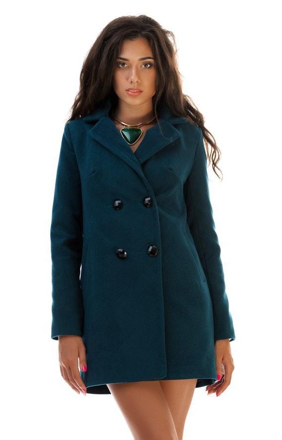 zimnee-palto-dlya-zhenshhin