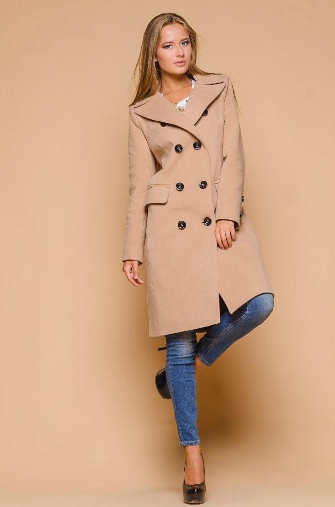 moda-2017-dlya-zhenshhin-palto
