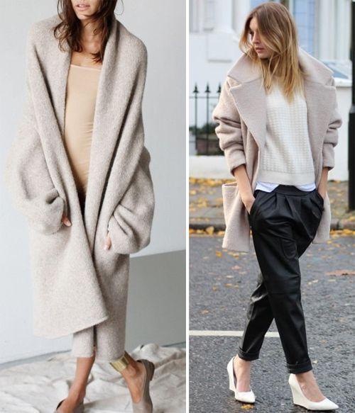fason-palto-kokon-foto