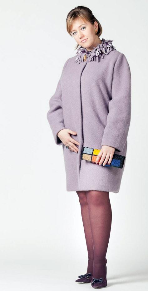 palto-kokon-dlya-polnyh