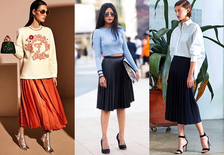 Фото полные женщины в прозрачных юбках — img 1