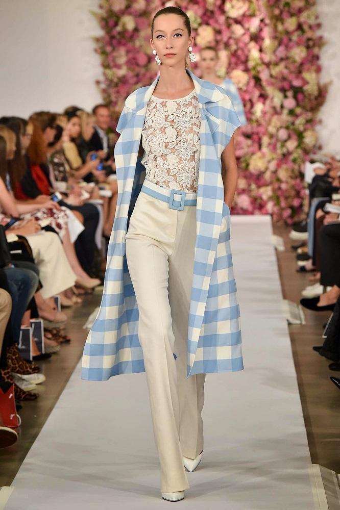 элегантно винтажный стиль