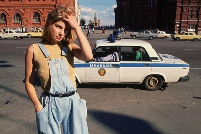 odetsya-v-stile-90-h-foto
