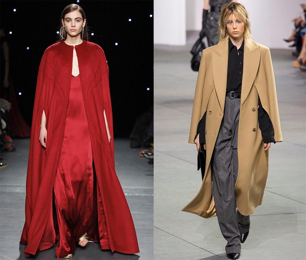 palto-2017-goda-modnye-tendencii-dlya-zhenshhin