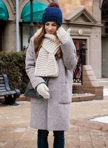 zimnee-palto-kokon-foto