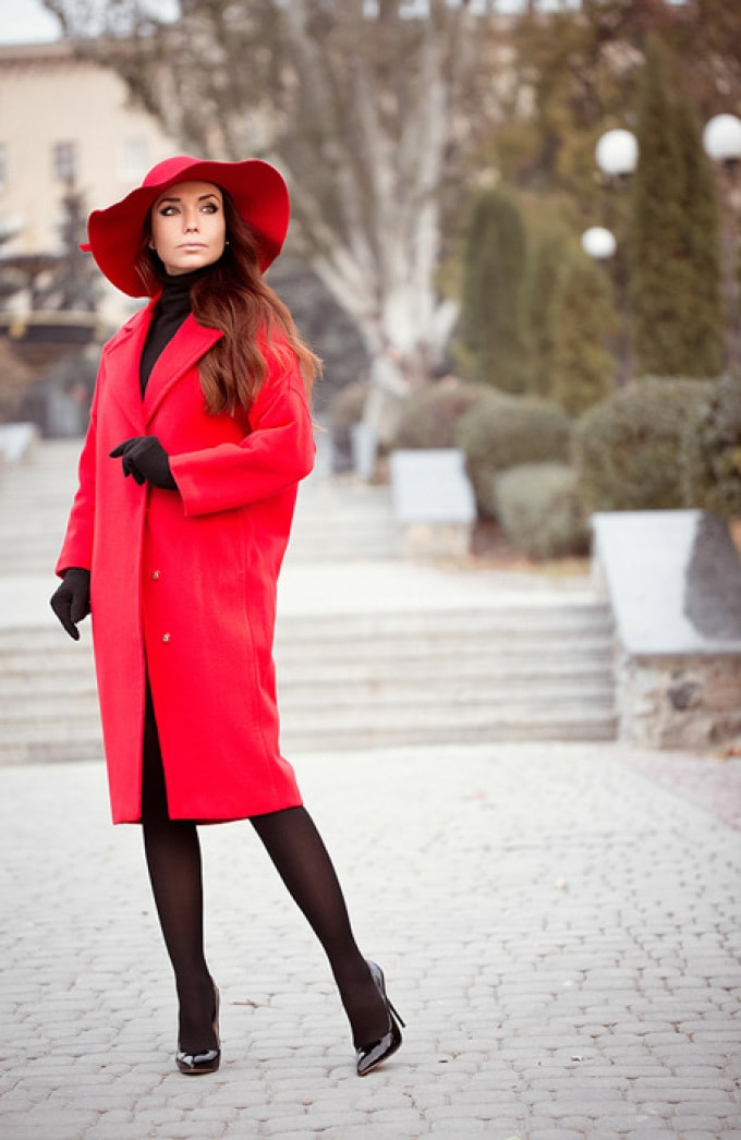zhenskoe-palto-kokon-foto