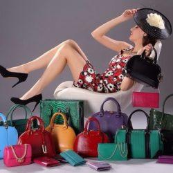 5 советов по выбору сумки